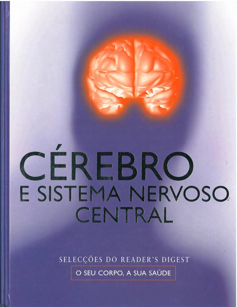 Cérebro e sistema nervoso central_.jpg