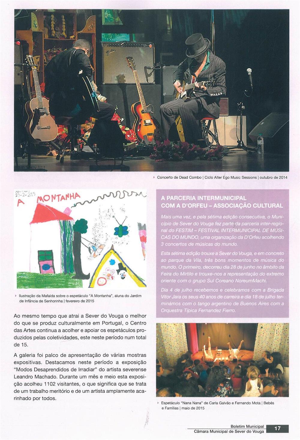 BoletimMunicipal-n.º32-nov.'15-p.17-CAE de Sever do Vouga [2.ª parte de duas] : um ano de folgo cultural.jpg