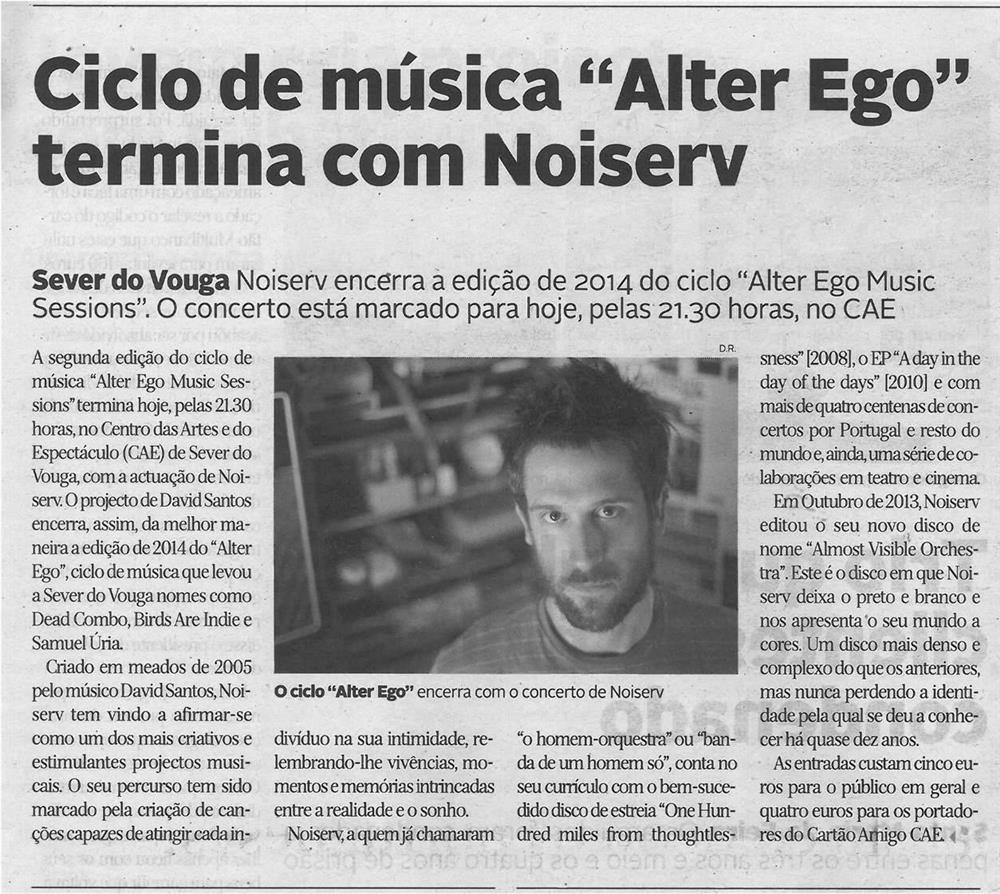 DA-06dez.'14-p.11-Ciclo de Música Alter Ego termina com Noiserv.jpg