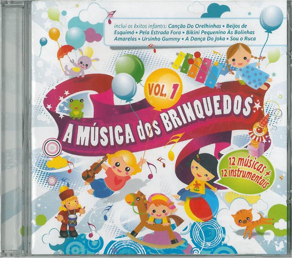 A música dos brinquedos_CD.jpg