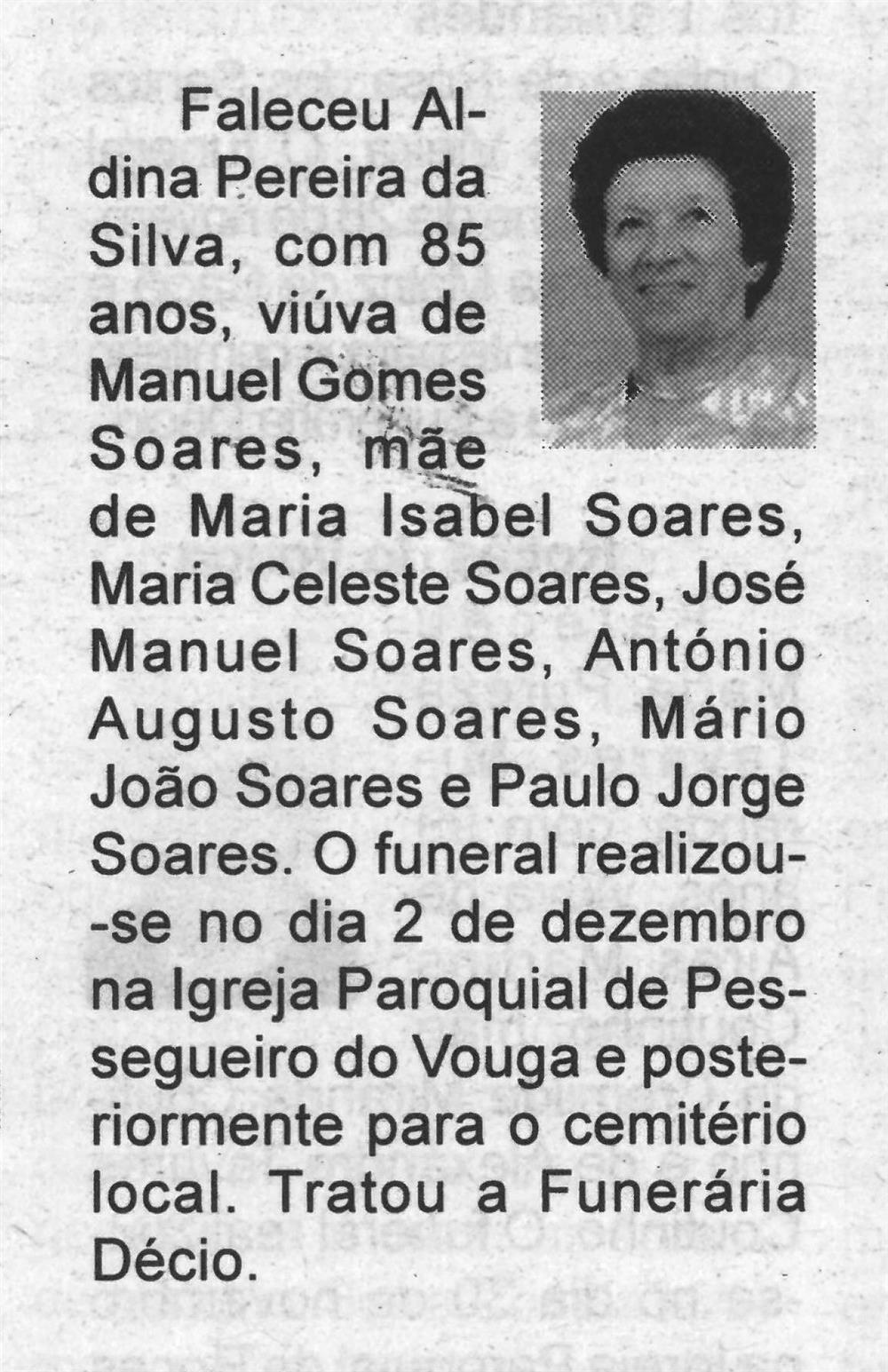 BV-2.ªdez.'20-p.13-Pessegueiro do Vouga : [Aldina Pereira da Silva].jpg