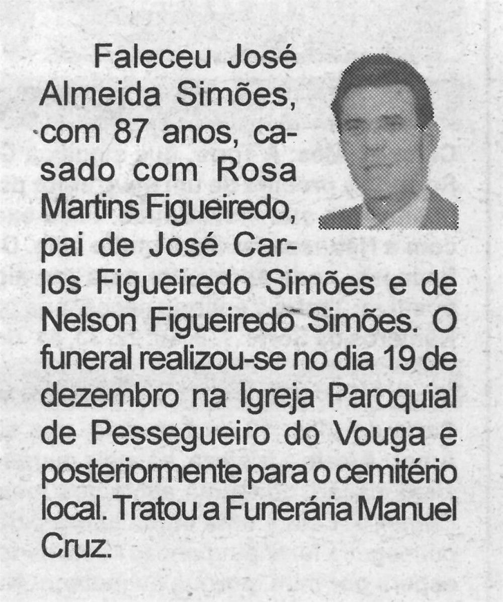 BV-23dez.'20-p.13-Pessegueiro do Vouga - [José Almeida Simões].jpg