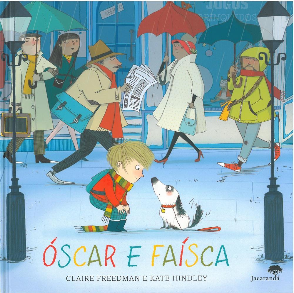 Óscar e Faísca_.jpg