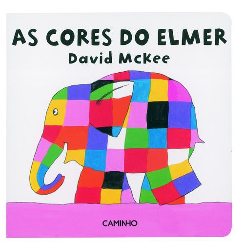 As cores do Elmer_.jpg