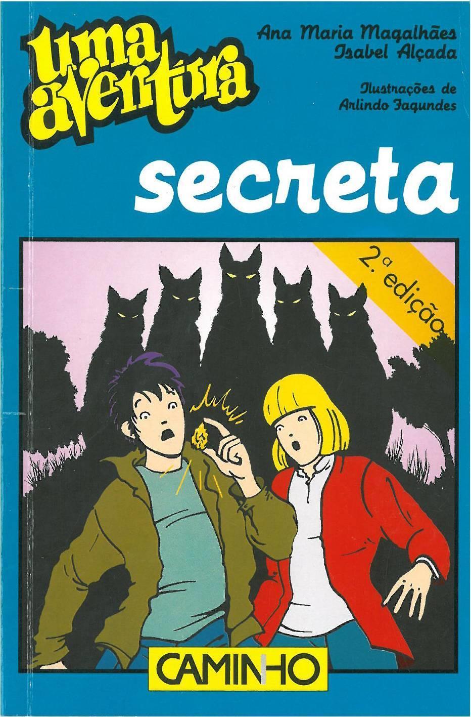 uma aventura secreta.jpg