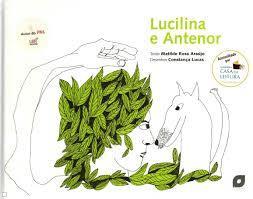 Lucilina e antenor.jpg