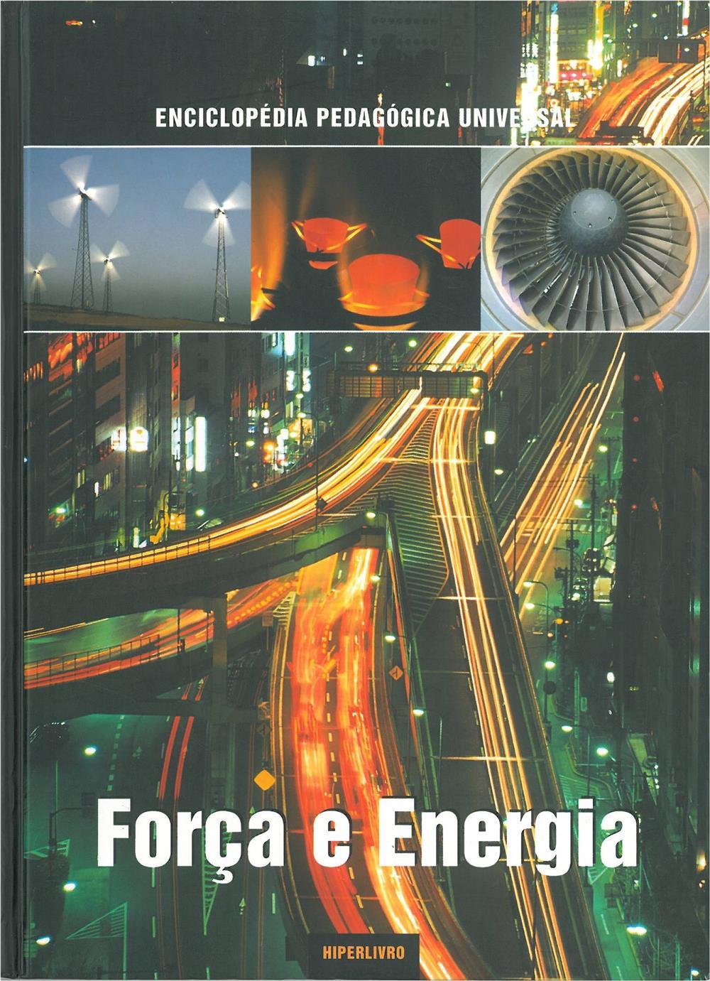 Força e energia_.jpg