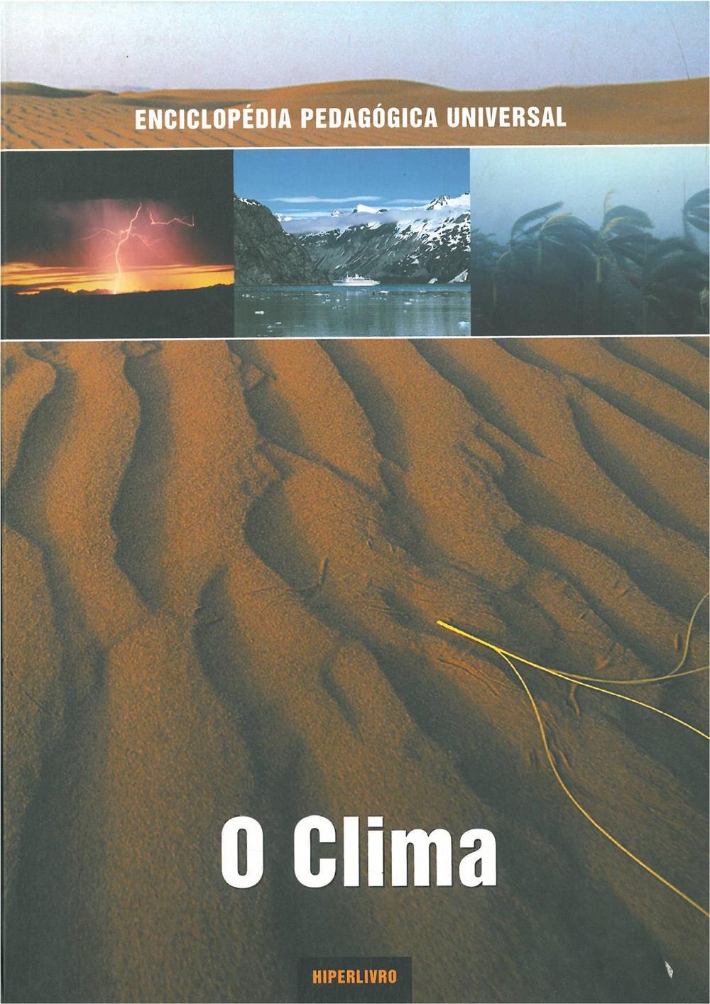 O clima_.jpg