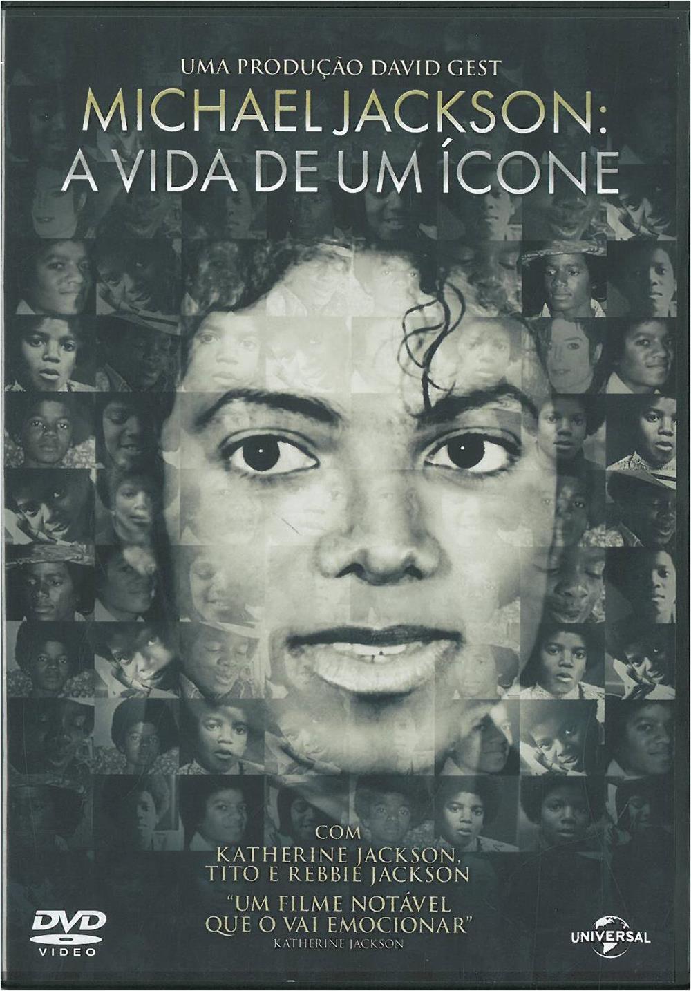Michael Jackson_a vida de um ícone.jpg