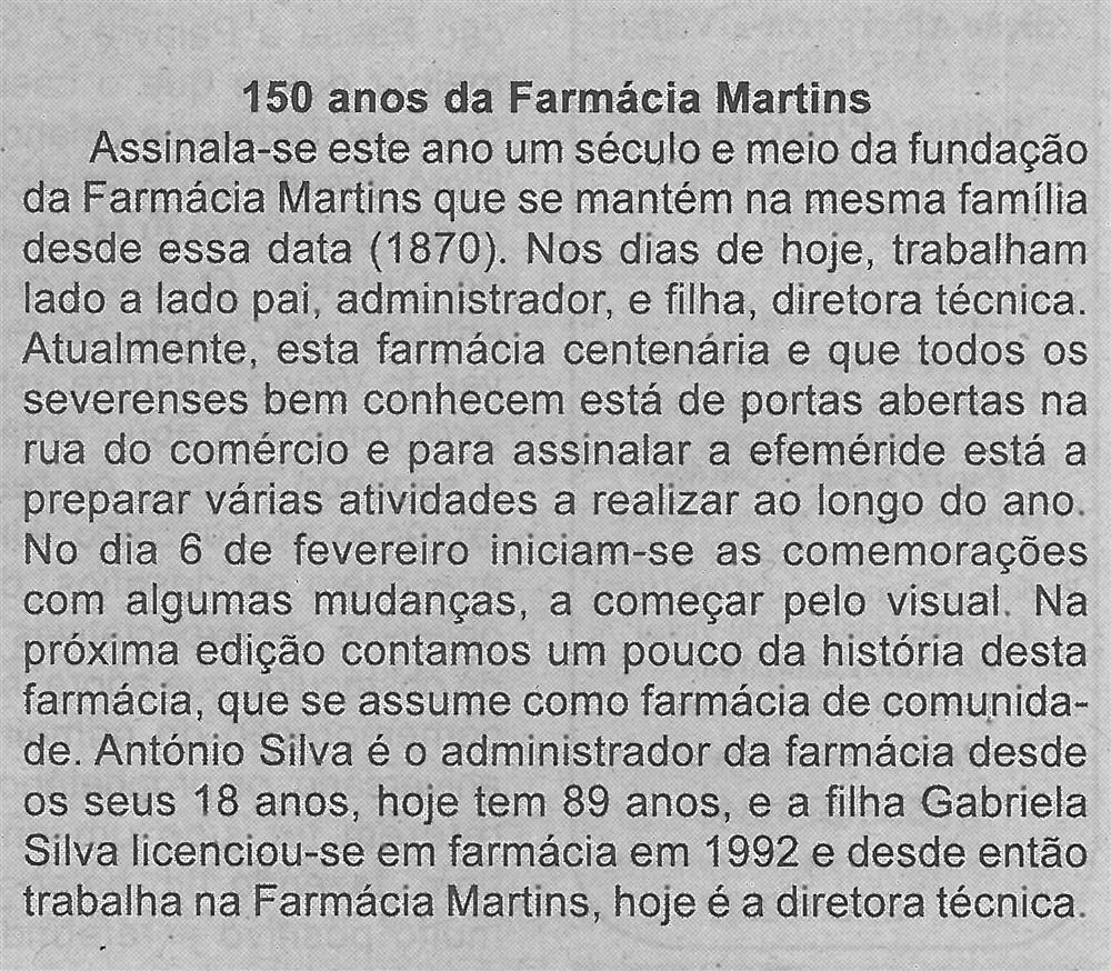 BV-1.ªfev.'20-p.3-150 anos da Farmácia Martins.jpg