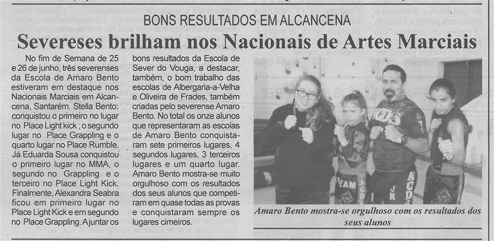 BV-1.ªjul.'16-p.5-Severenses brilham nos Nacionais de Artes Marciais : bons resultados em Alcanena.jpg