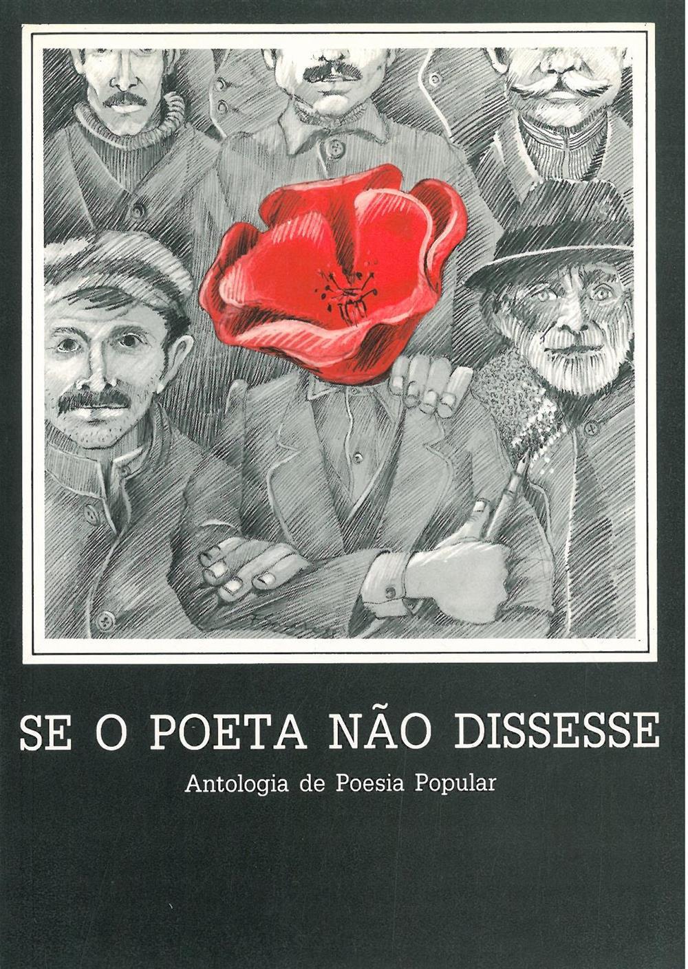 Se o poeta não dissesse_.jpg