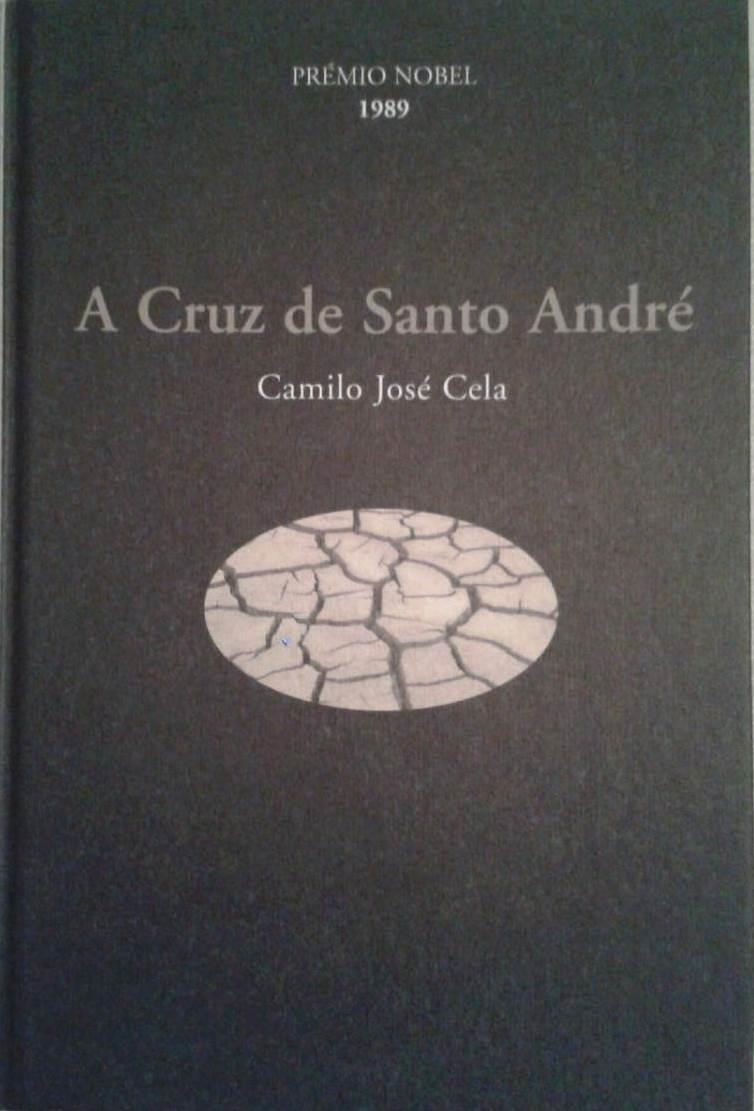 A cruz de santo André.jpg
