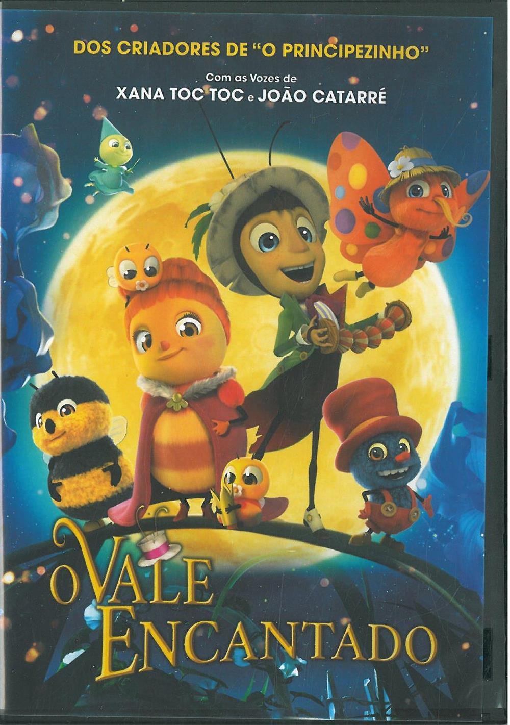 O vale encantado_DVD.jpg