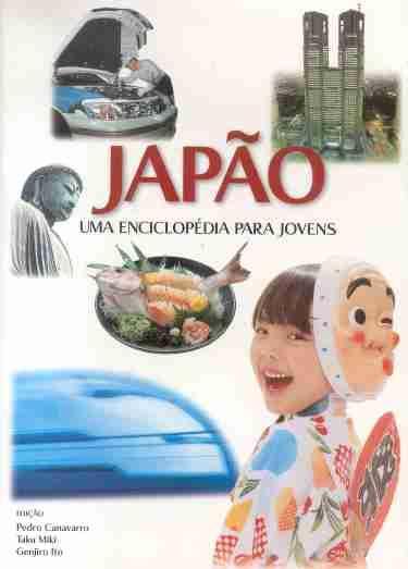 Japão_uma enciclopédia para jovens.jpg
