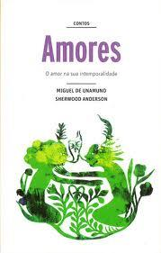 Amores_.jpg