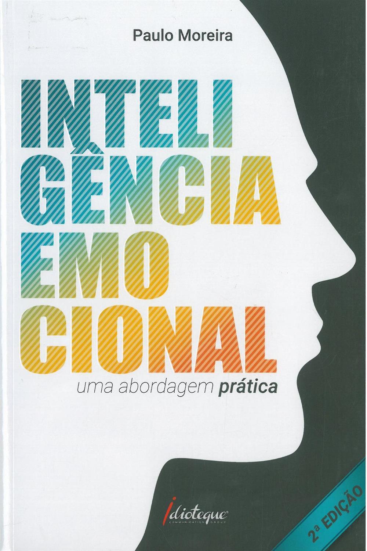 Inteligência emocional.jpg