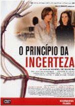 O princípio da incerteza_DVD.JPG