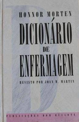 Dicionário de enfermagem_.JPG