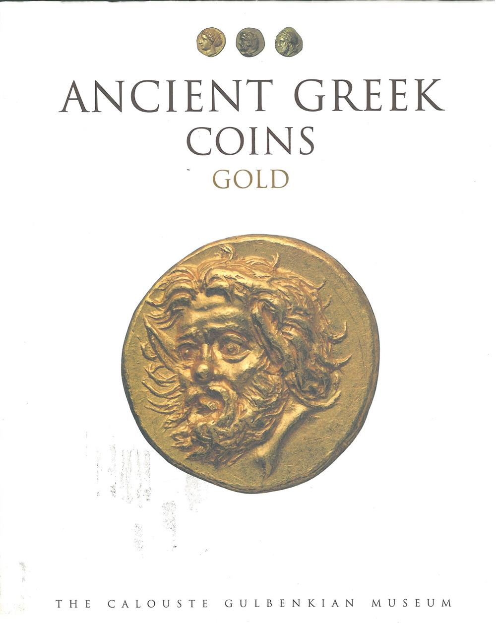 Ancient greek coins gold.jpg