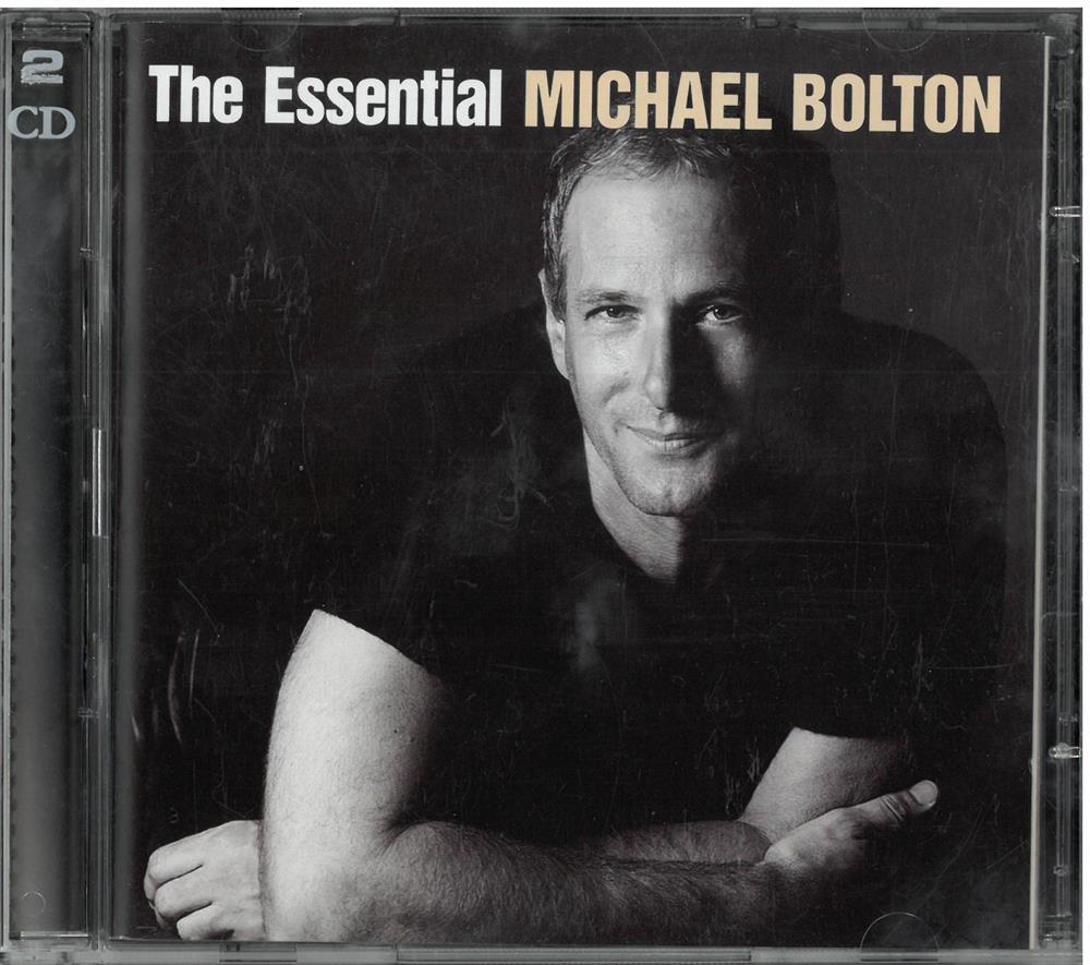 Michael Bolton-CD.jpg