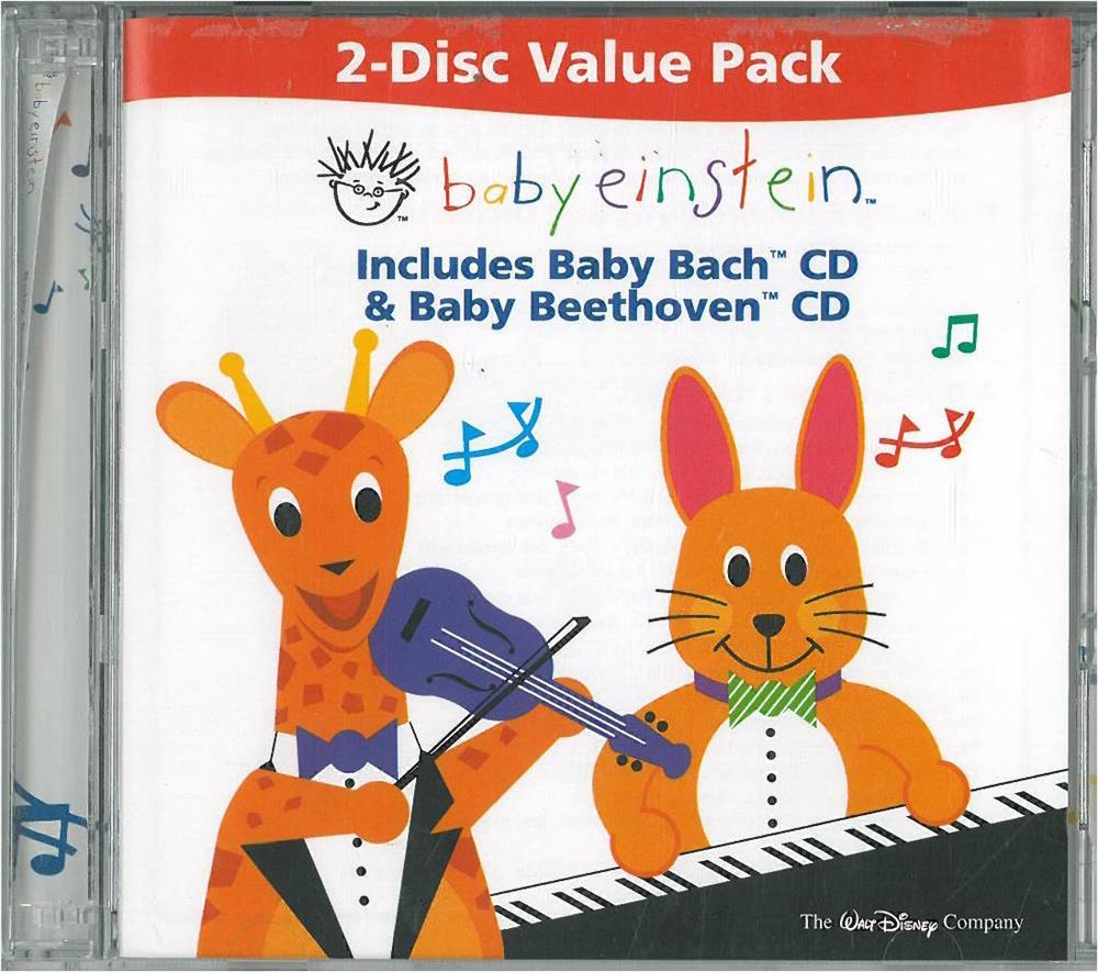 Baby Bach & baby Beethoven_CD.jpg