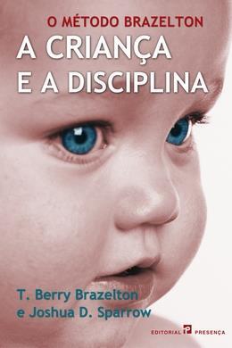 A criança e a disciplina_.jpg