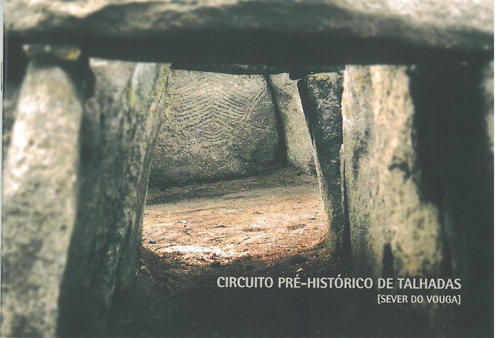 Circuito pré-histórico de Talhadas_.jpg