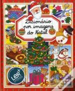Imagem IA em PASTA_GER (Dicionário por imagens do Natal.jpg)