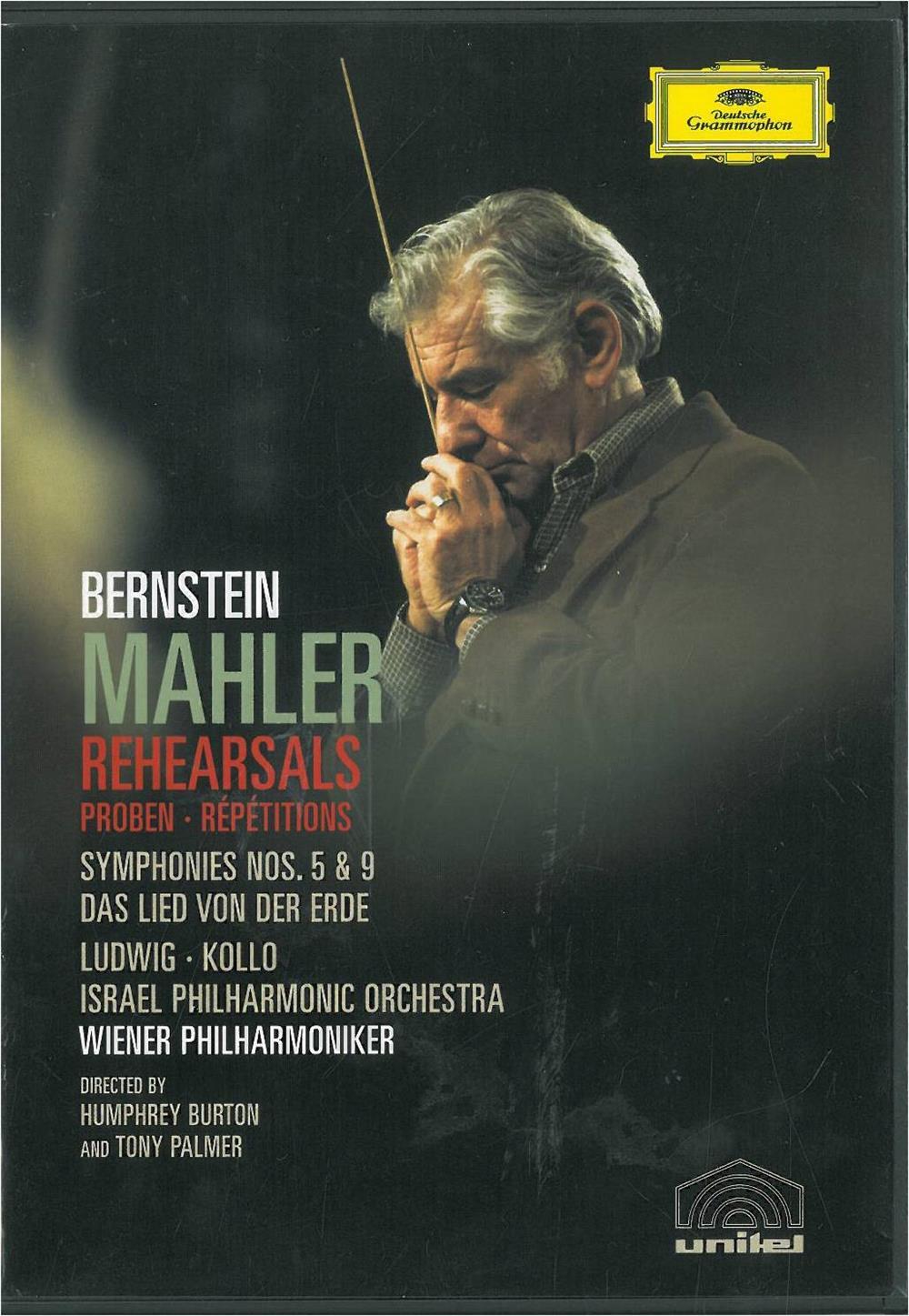 Bernstein Mahler_rehearsals_DVD som.jpg