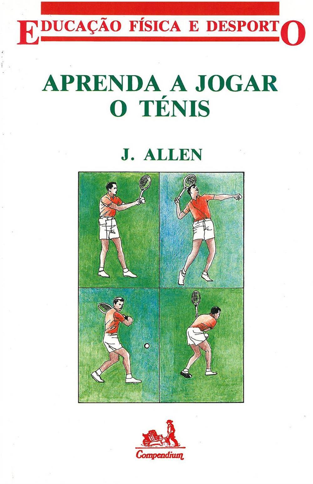 Aprenda a jogar o ténis_.jpg