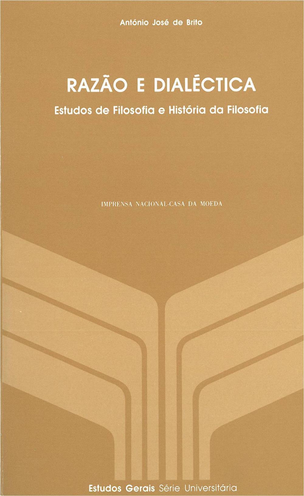 Razão e dialéctica_.jpg