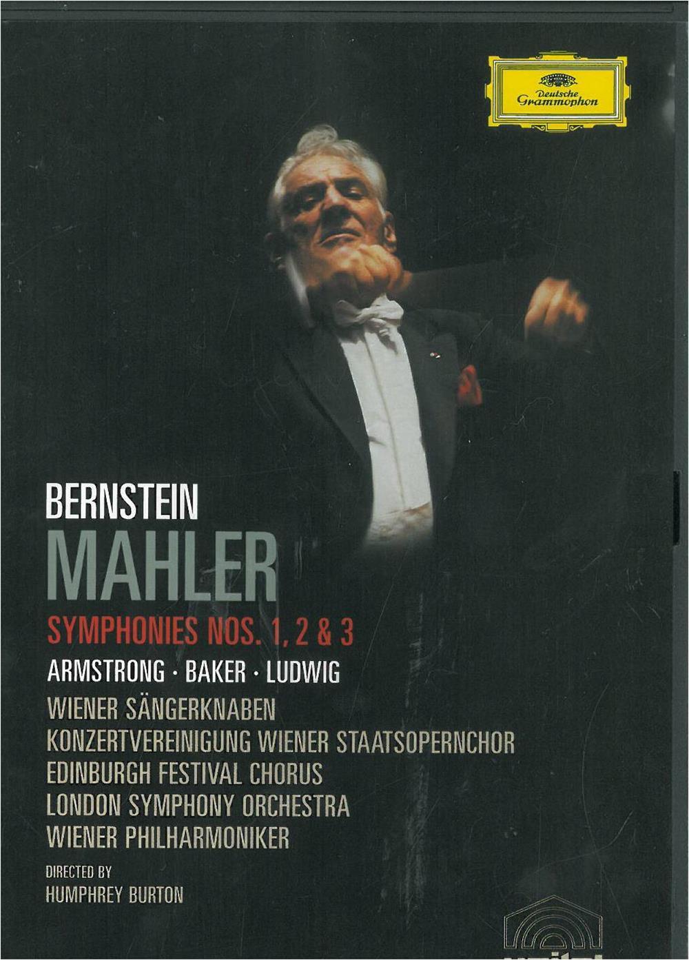 Mahler _symphonies 1,2,3_DVD som.jpg