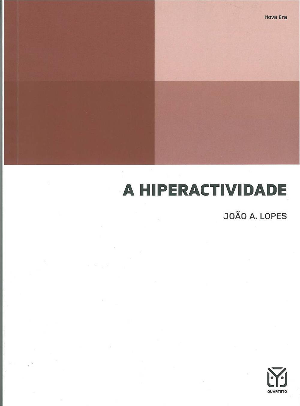 A hiperactividade_.jpg