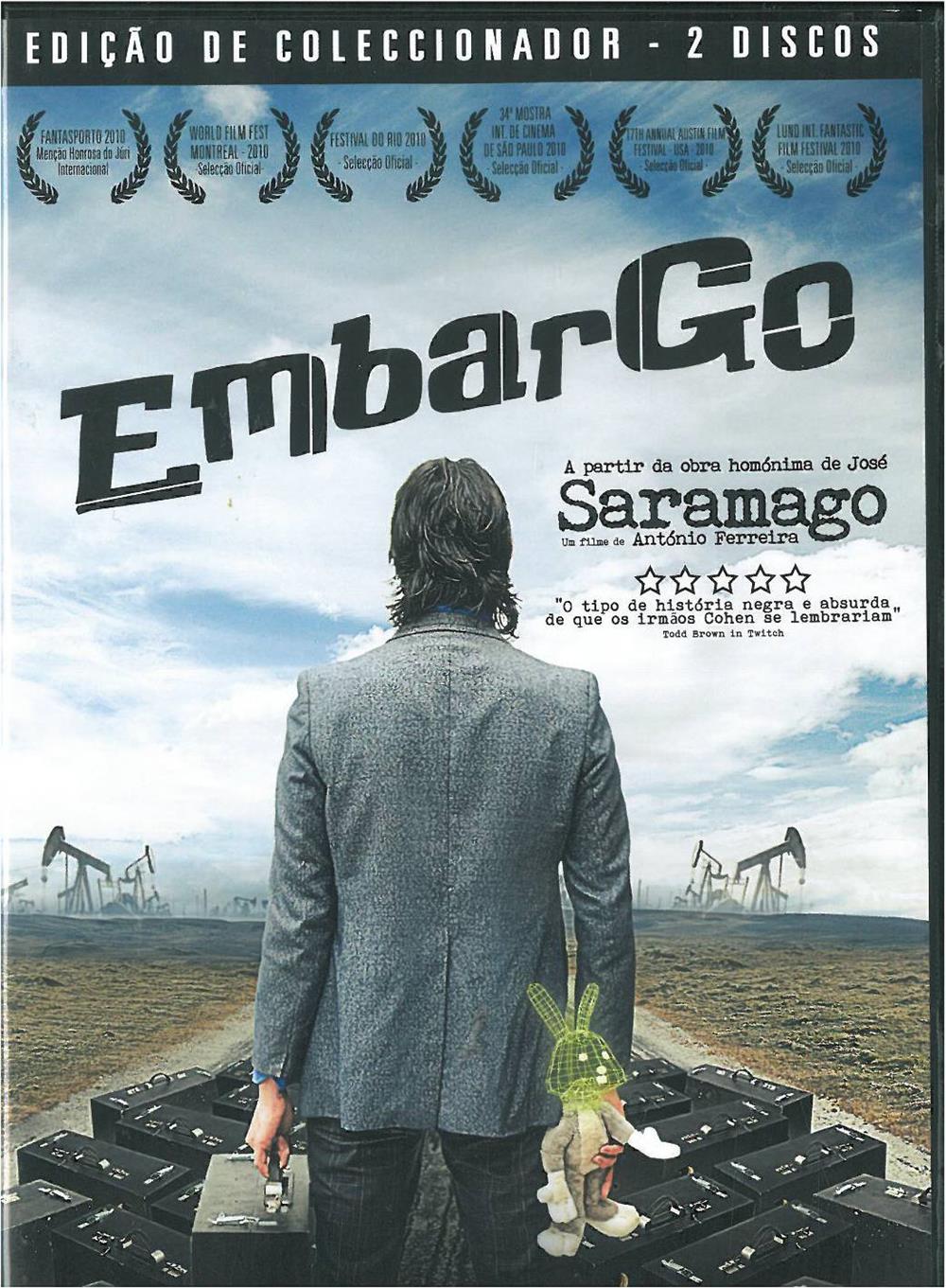 Embargo_DVD.jpg