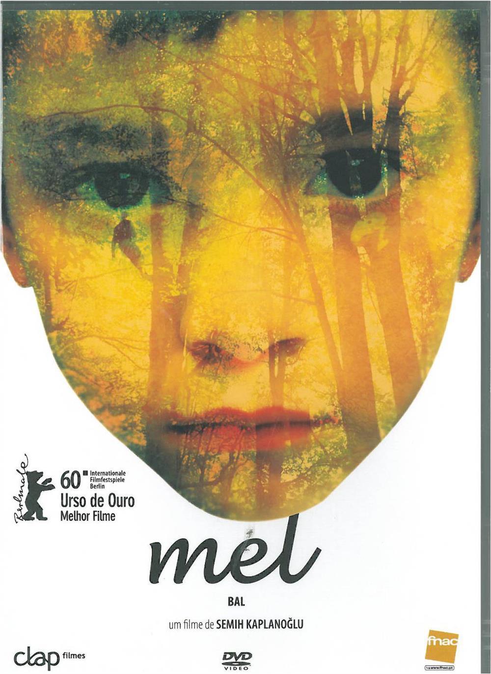 Mel_DVD.jpg