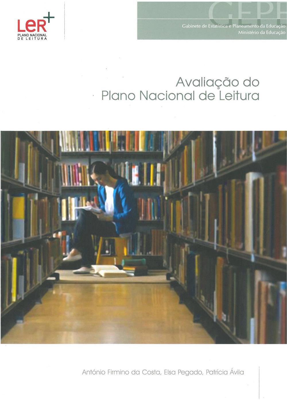 Avaliação do Plano Nacional de Leitura_.jpg