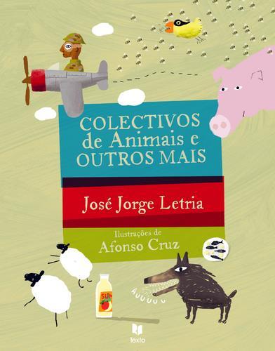 Colectivos de animais e outros mais_.jpg