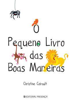 O pequeno livro das boas maneiras_.jpg