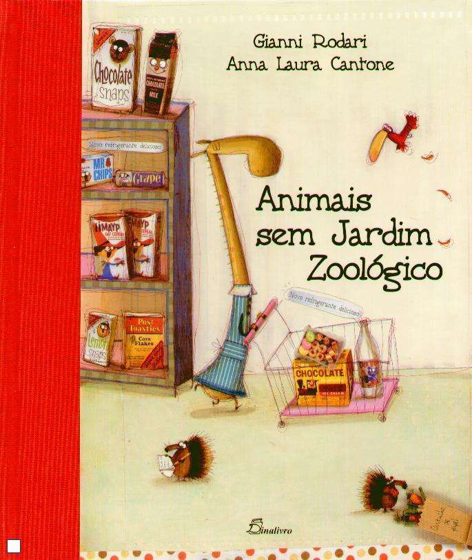 Animais sem jardim zoológico_.jpg