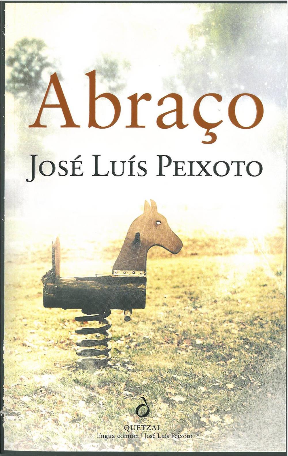 Abraço_.jpg