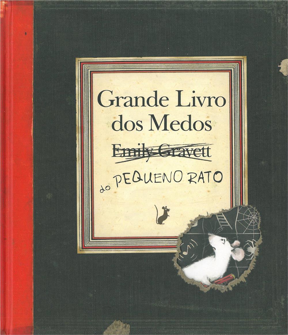 Grande livro dos medos do pequeno rato_.jpg