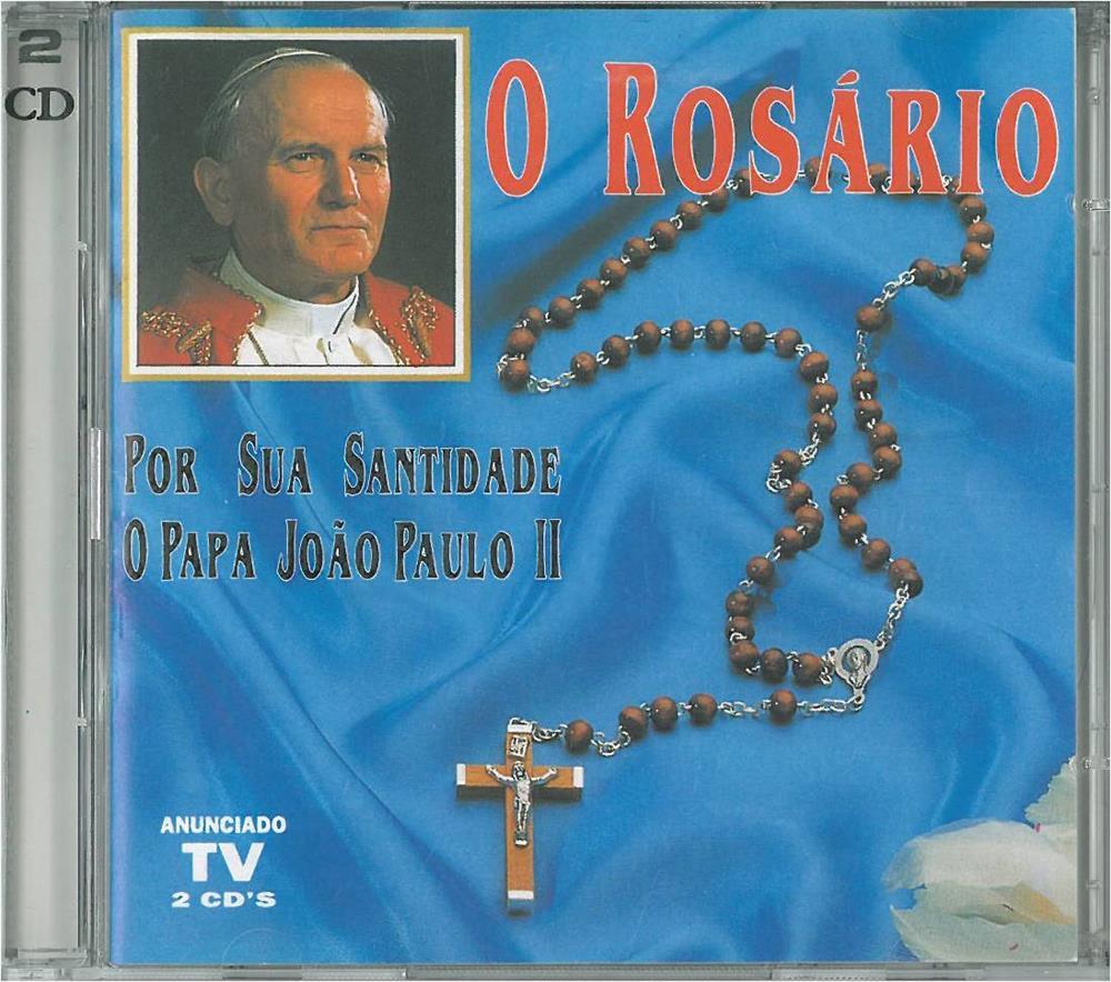 O rosário_CD.jpg