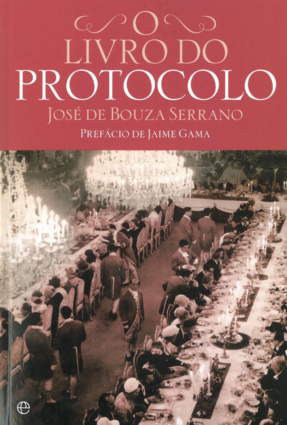 O livro do protocolo.jpg