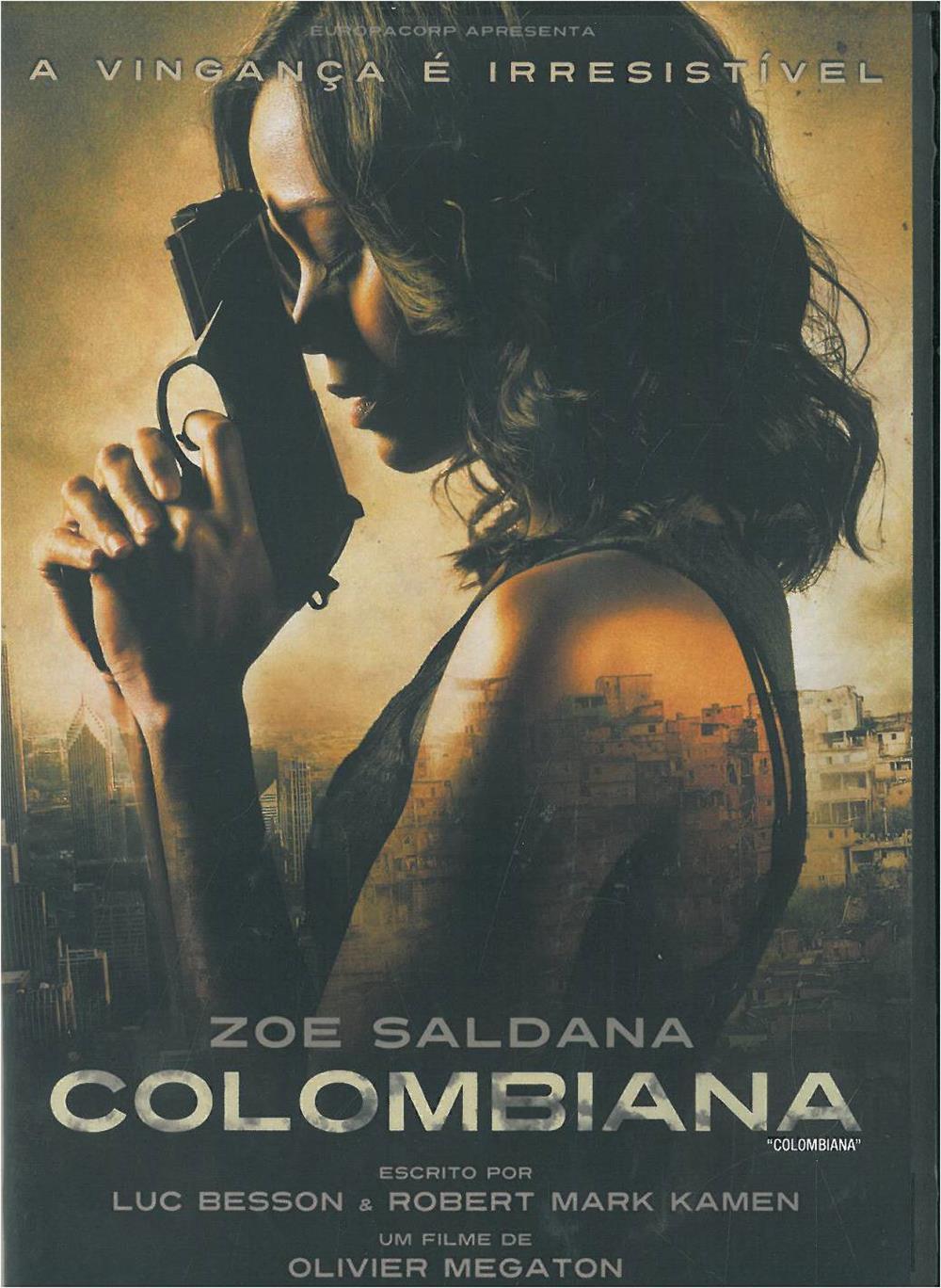 Colombiana_DVD.jpg