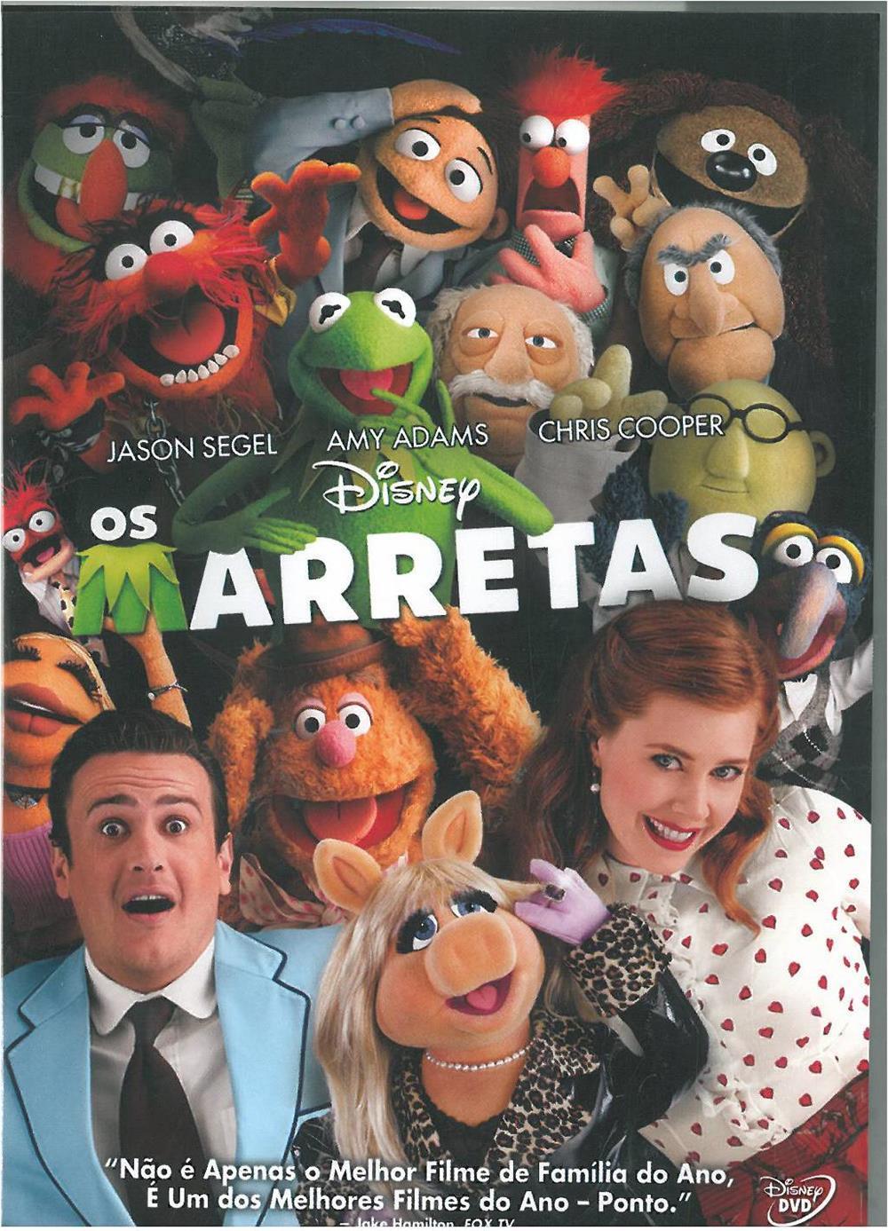 Os marretas_DVD.jpg