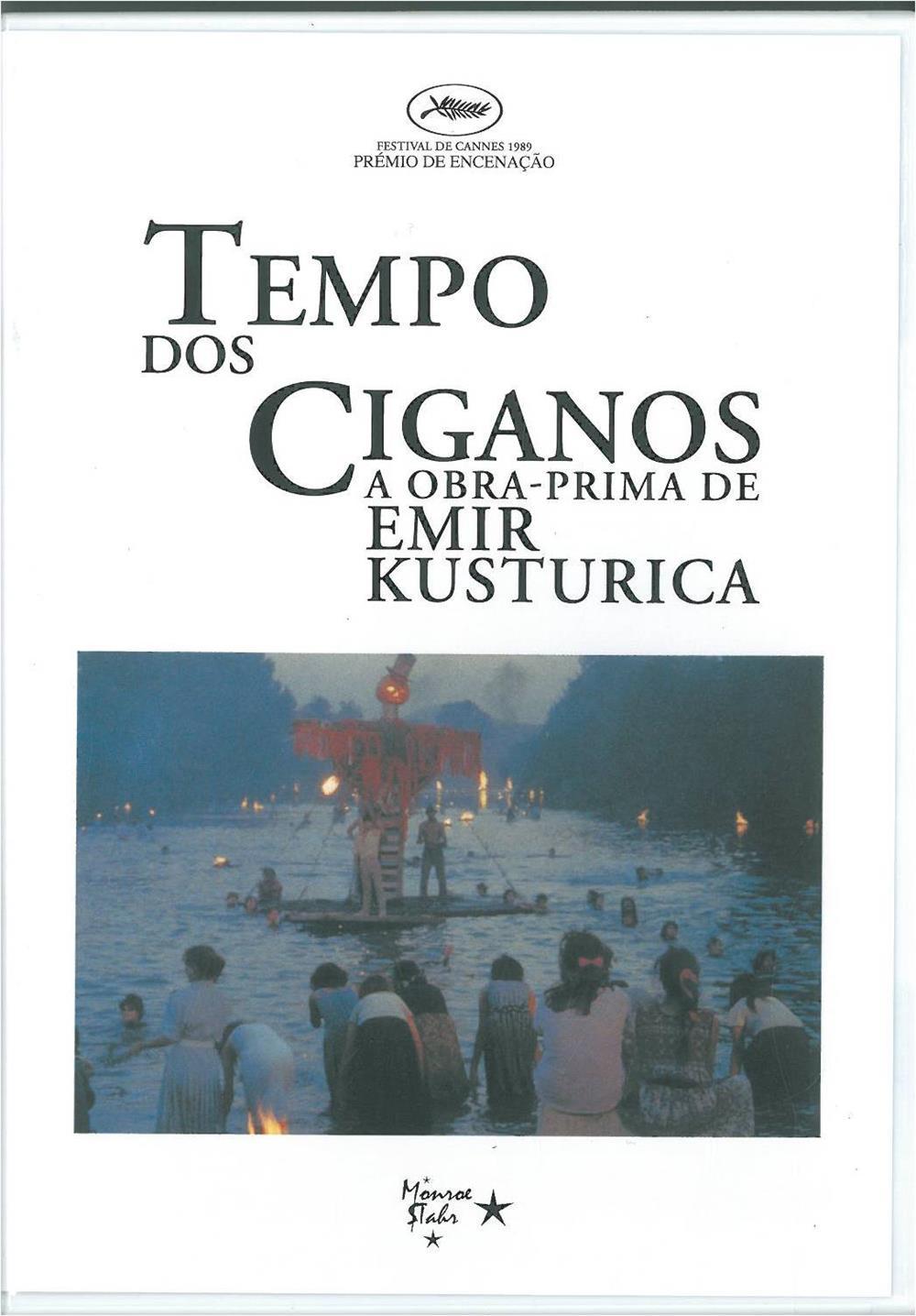 Tempo dos ciganos_DVD.jpg
