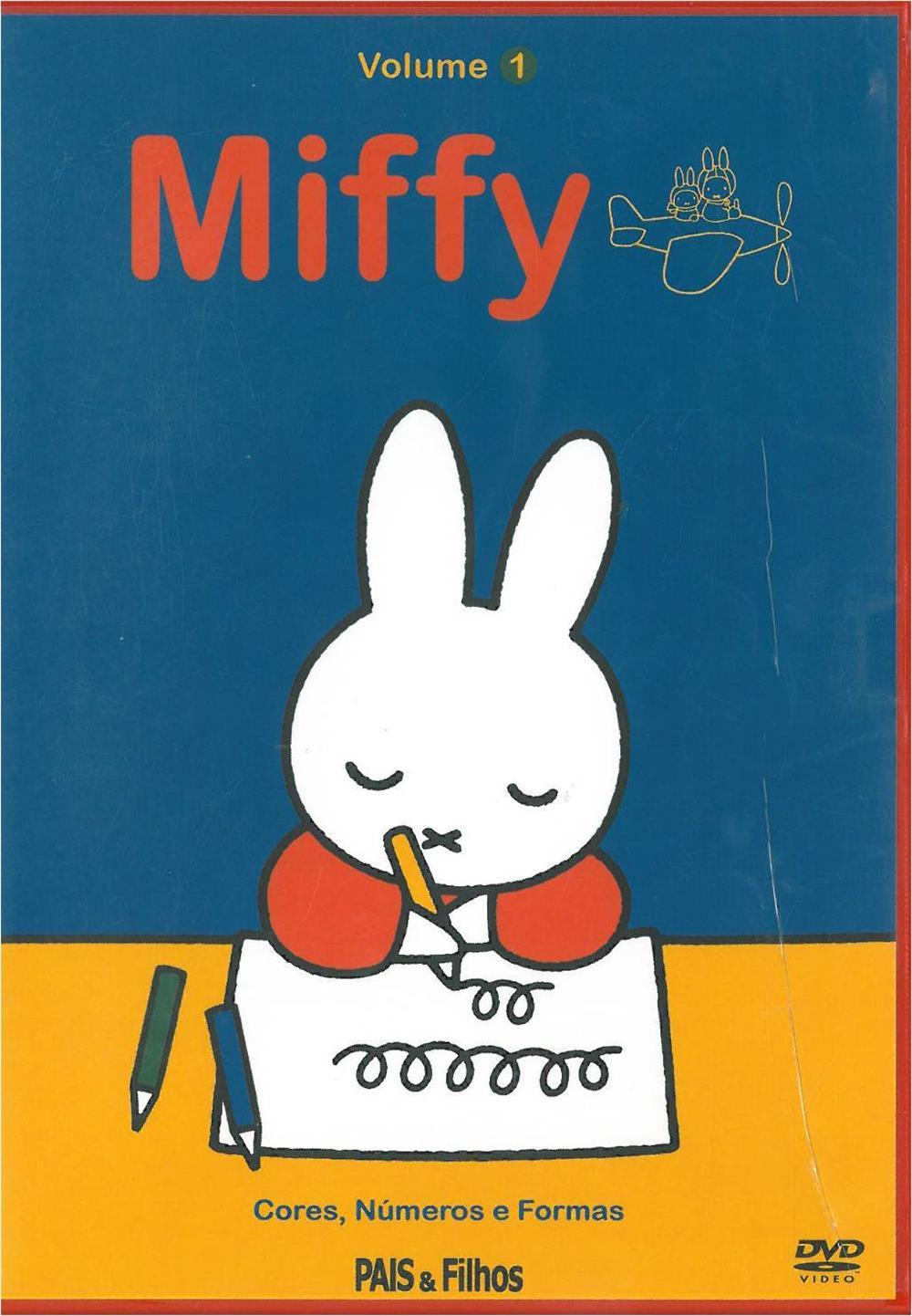 Miffy_cores, números e formas_DVD.jpg