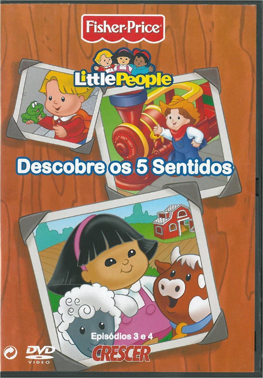 Little People descobre os 5 sentidos_episódios 3 e 4_DVD.jpg