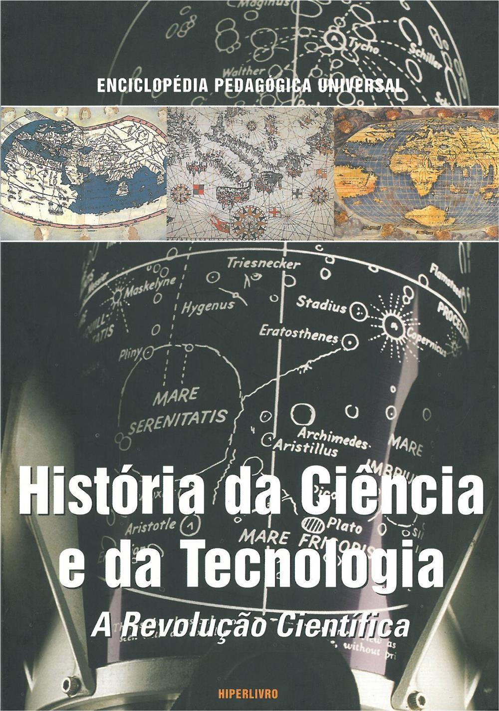 História da ciência e da tecnologia_a revolução científica.jpg
